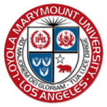 Loyola Marymount