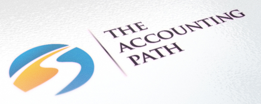 career paths in accounting uk If you're considering a career in accounting, you have more options than you might think from the more traditional paths—like managerial or financial accounting.