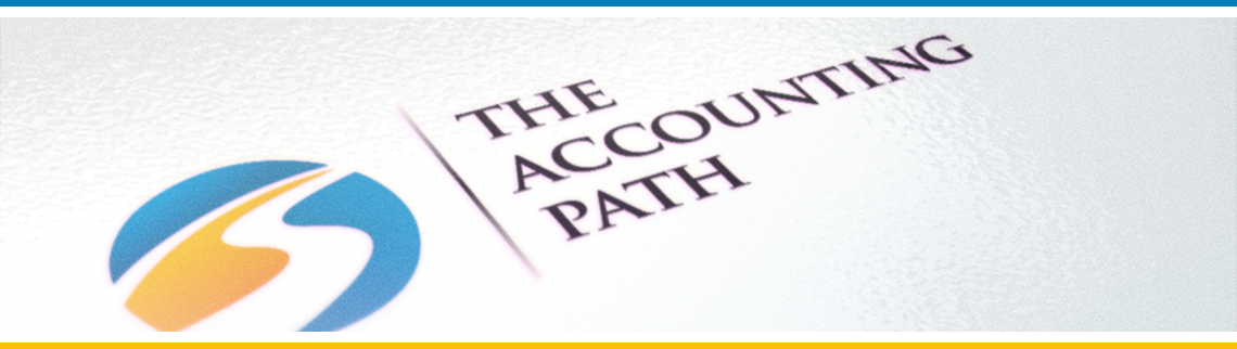 the-accounting-path-about-us