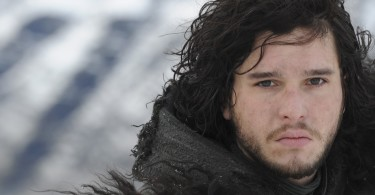 Jon Snow Future Career