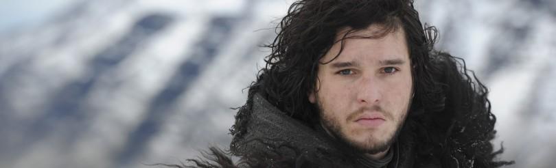 Jon Snow Future Career