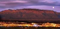 Albuquerque Accounting Salaries