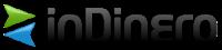 Accounting Startup inDinero