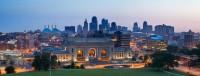 Kansas City Accounting Salaries