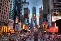 new york accounting salaires