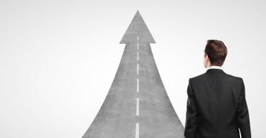 alternative career paths for accountants