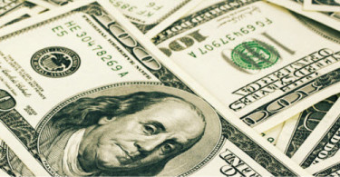 Accounting Salaries: Where to get the most money