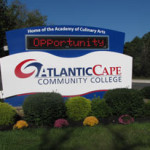 Atlantic Cape Community College accounting