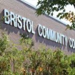 Bristol Community College accounting