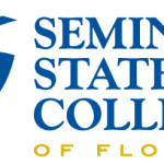 Seminole State College accounting
