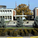 St. Louis Community College at Meramec accounting