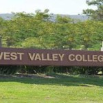 West Valley College accounting