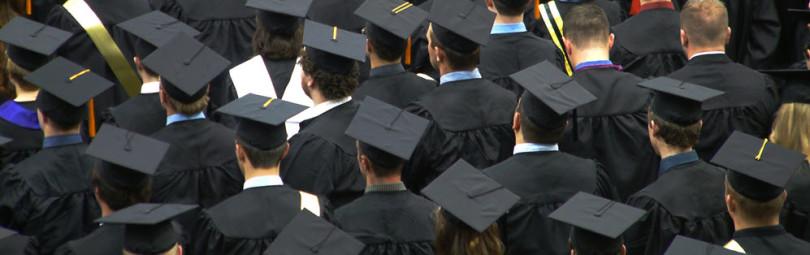 graduate certificate in accounting