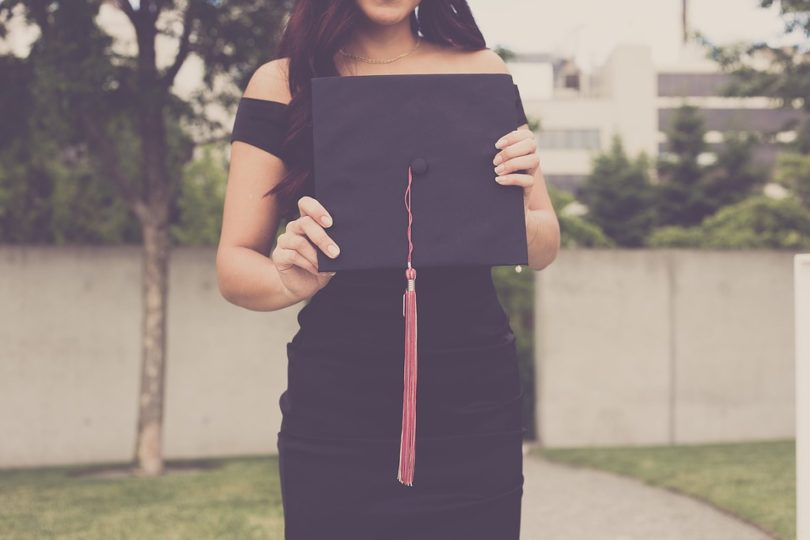 6 Unique Careers For Accounting Grads The Accounting Path