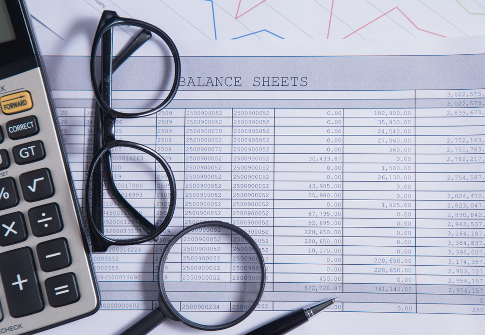 What is Forensic Accounting? Exciting Trends in an ...
